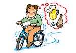 飲酒運転の根絶!!!